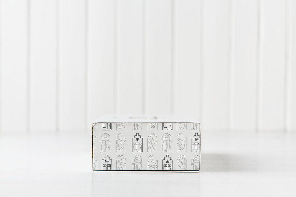 little-belgians-cookie-packaging-design-box-bag2@2x.jpg