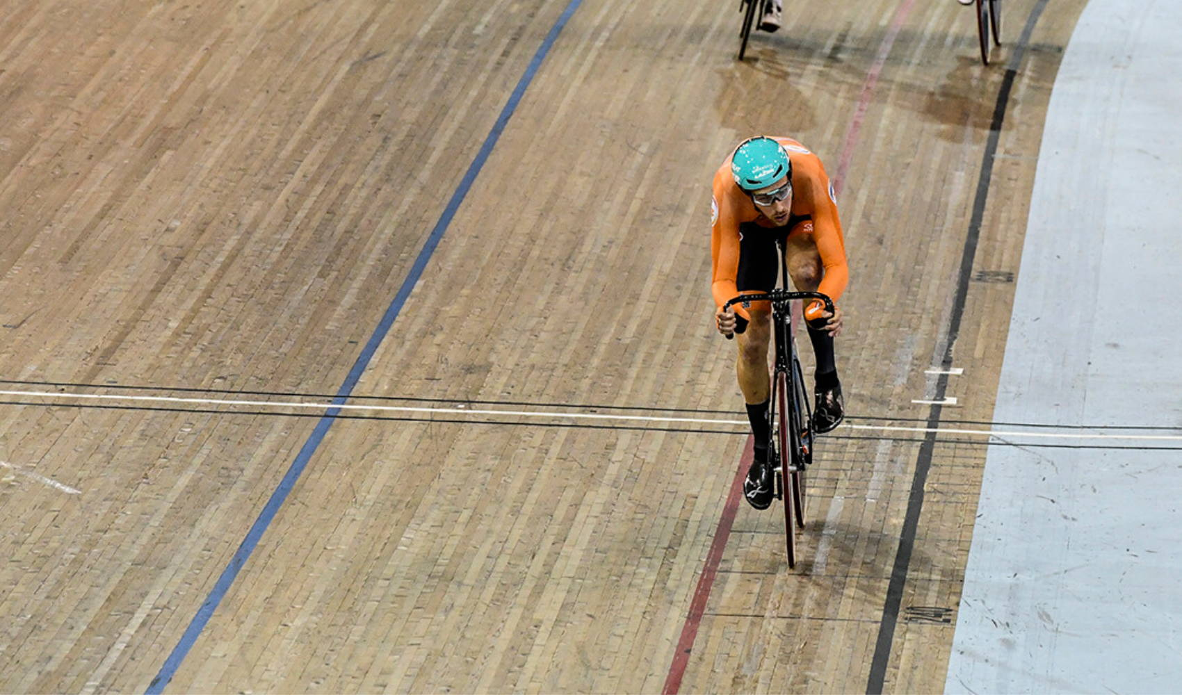 Jan-Willem van Schip, BEAT Cycling Club