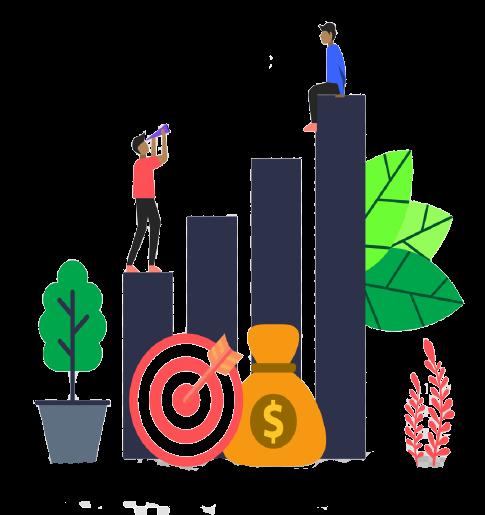 OBI Services Sales Step2 Image
