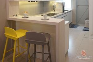 paperwork-interior-minimalistic-modern-scandinavian-malaysia-penang-wet-kitchen-interior-design