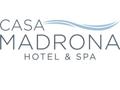 Casa Madrona Oasis Getaway -  2 nights