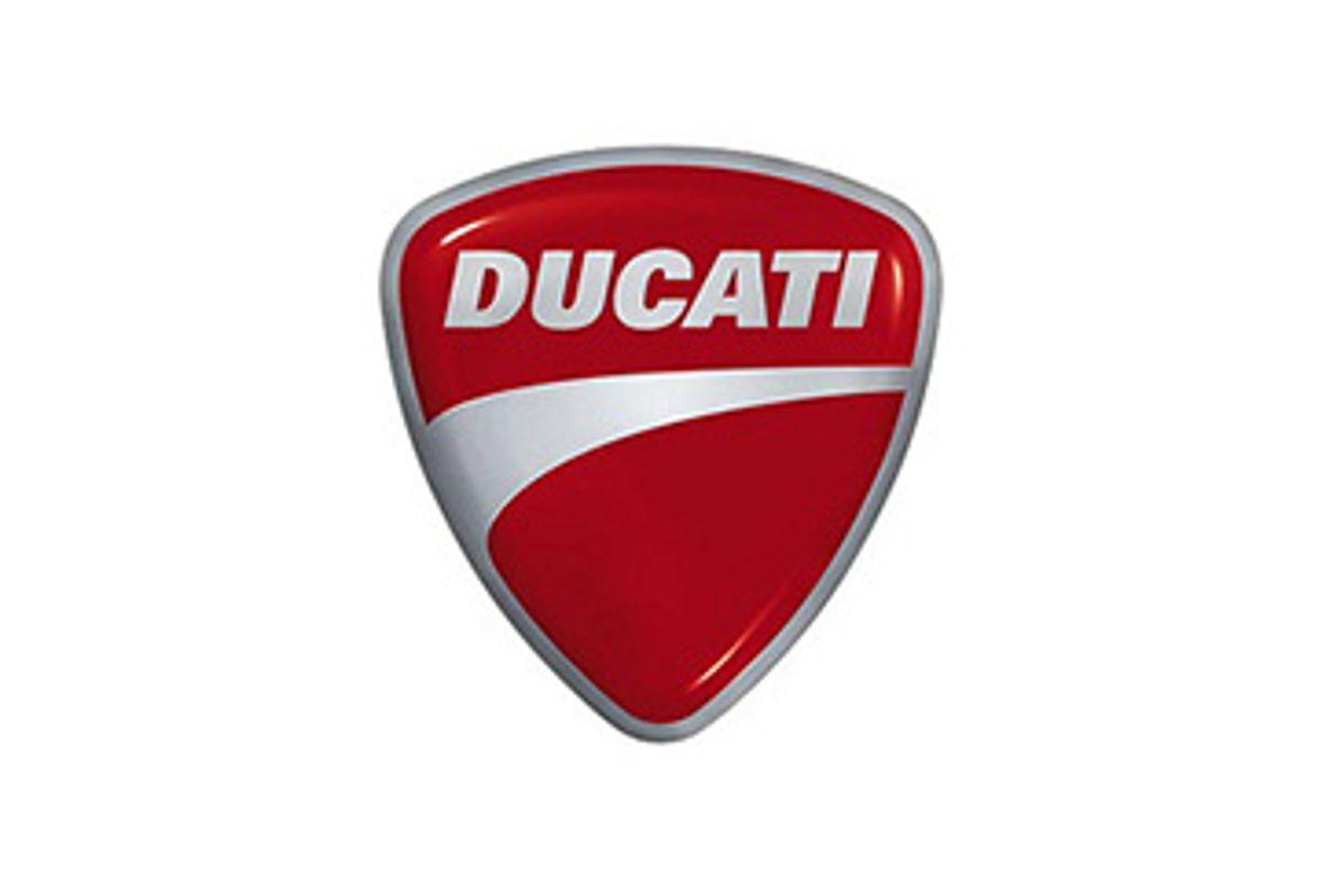 Shop Ducati Motorcycle Fairings