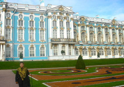 the-palaces-of-st-petersburg
