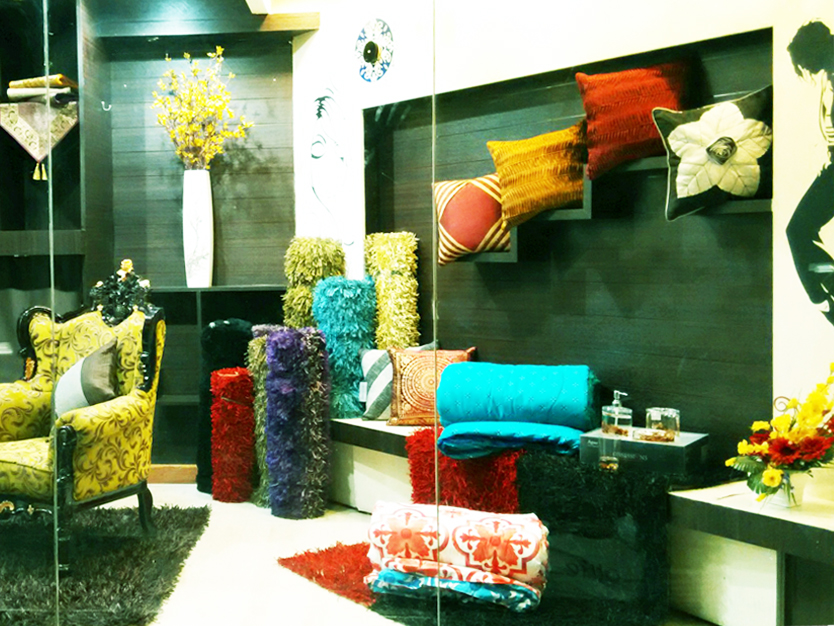 complete-home-furnishing-shop-in-bangalore -curtainsnmore