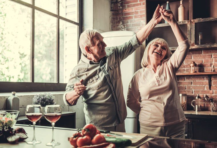 The Best Amazon Alexa Echo Skill designed for Seniors/Elderly