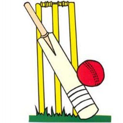 Pett Cricket Club Logo