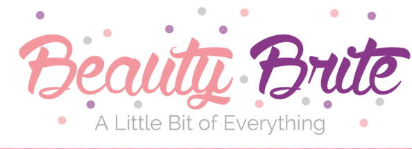Beauty Brite Logo