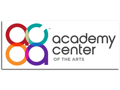 academy center gift certificate $50