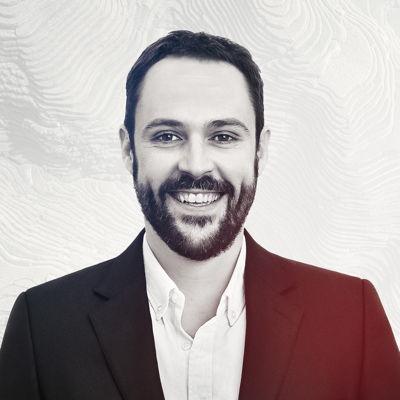 Maxime Siegmann
