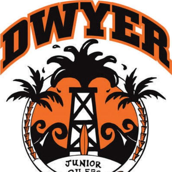 Dwyer Middle PTSA