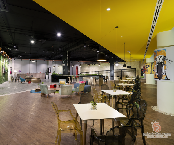 zcube-designs-sdn-bhd-industrial-malaysia-selangor-others-restaurant-interior-design