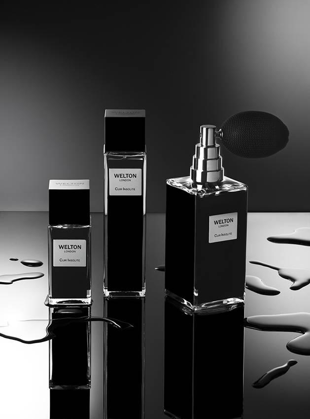 luxury elegant eau de toilette perfume best perfume unisex fragrance