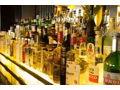 Bar tip- no cash? no problem!
