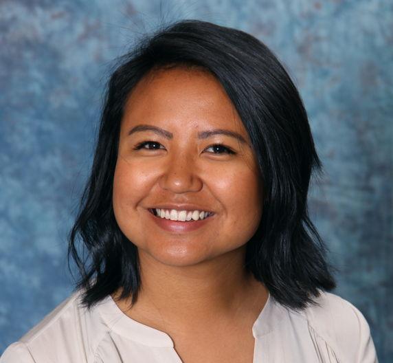 Cristina C., Daycare Center Director, Bright Horizons at University Village, Seattle, WA