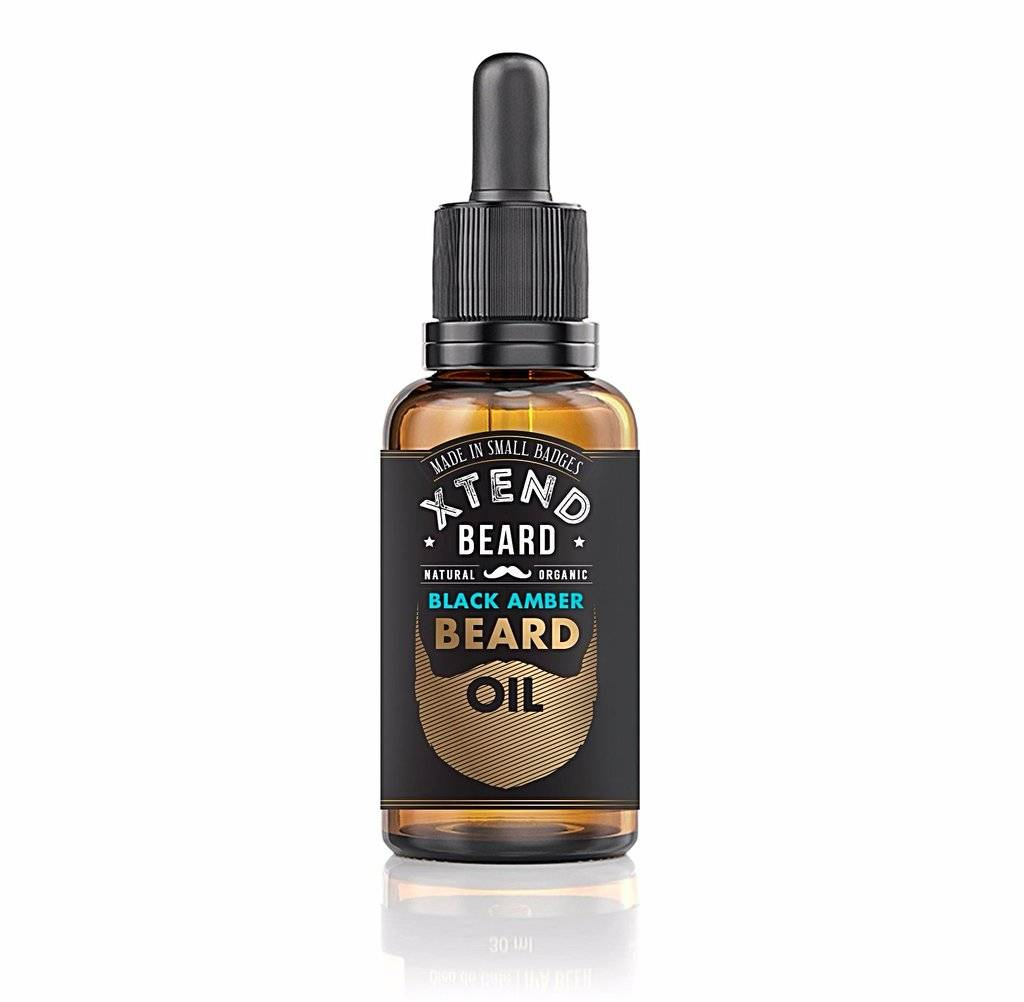 xtend-beard-black-amber-beard-oil