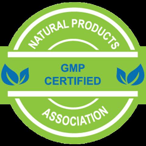 Crayolex CMP Certified