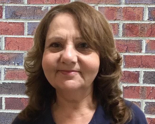 Josephine Parisi , Infant Teacher