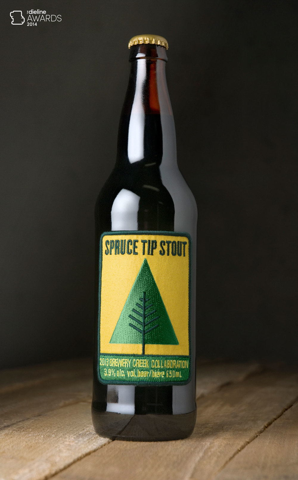 spruce-tip-stout_front.jpg