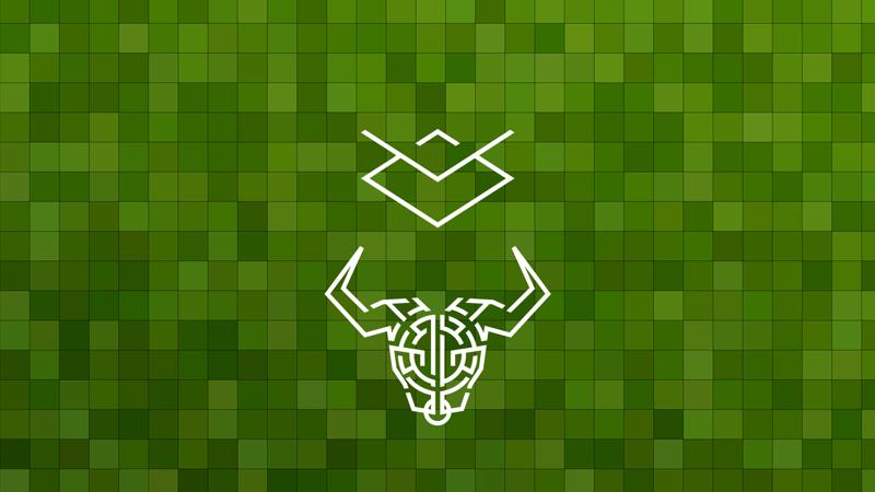 Daedalus Mantis 1.1 Released for Ethereum Classic