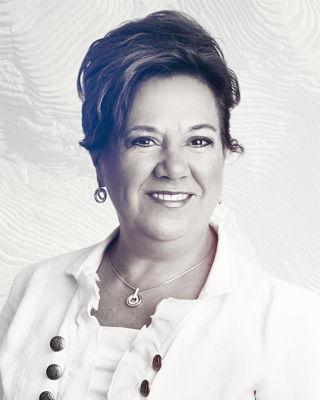Lucie Major