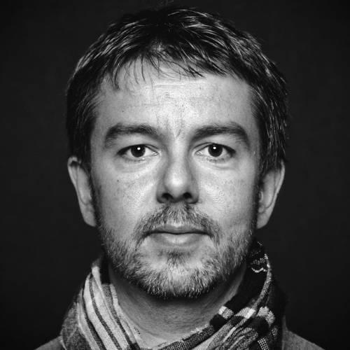 Photo de profil de Laurent Ringeval