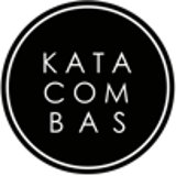 Katacombas