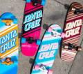 Quale tipo di skateboard scegliere - Leggi la guida per principianti aggiornata