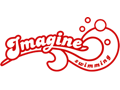 Imagine Swimming ~ 5 Learn-to-Swim Lessons