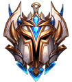 Unranked lol smurf accounts cheap lol smurf accounts from secure smurfs you can start playing unranked league of legends accounts