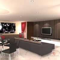 dehouz-concept-contemporary-modern-malaysia-others-dining-room-living-room-3d-drawing-3d-drawing