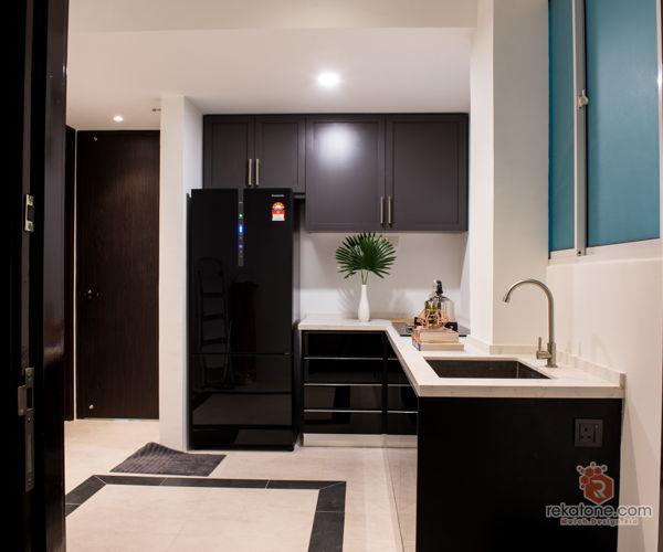 grov-design-studio-sdn-bhd-contemporary-malaysia-penang-wet-kitchen-interior-design