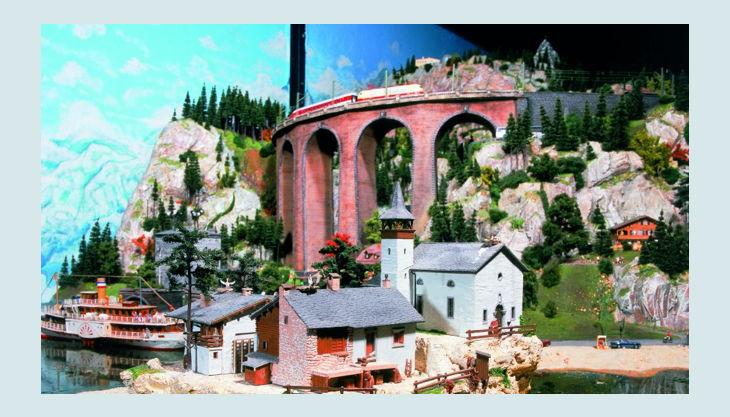alpen juliuskloster viadukt