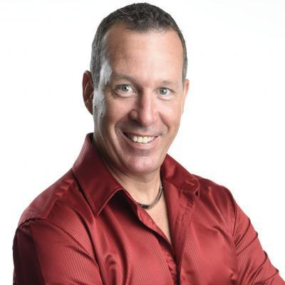 Marc-André Lapointe Courtier immobilier RE/MAX VRP