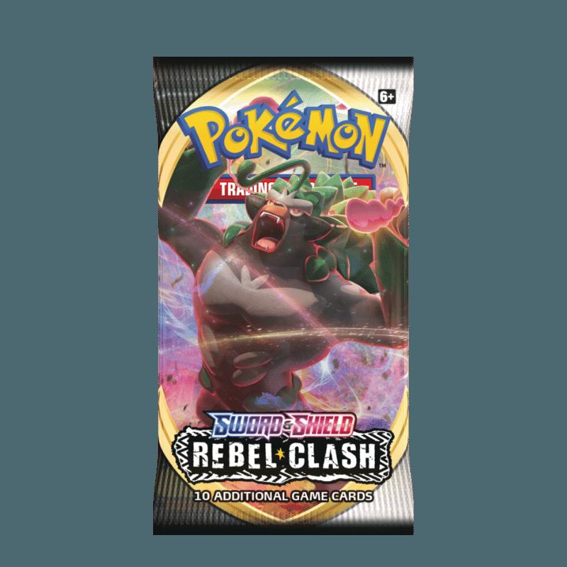 pokemon-card-booster-packs
