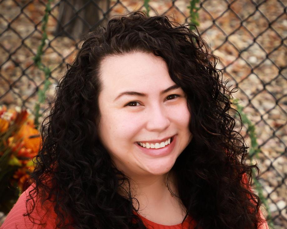 Crystal Soto , Assistant Preschool Teacher
