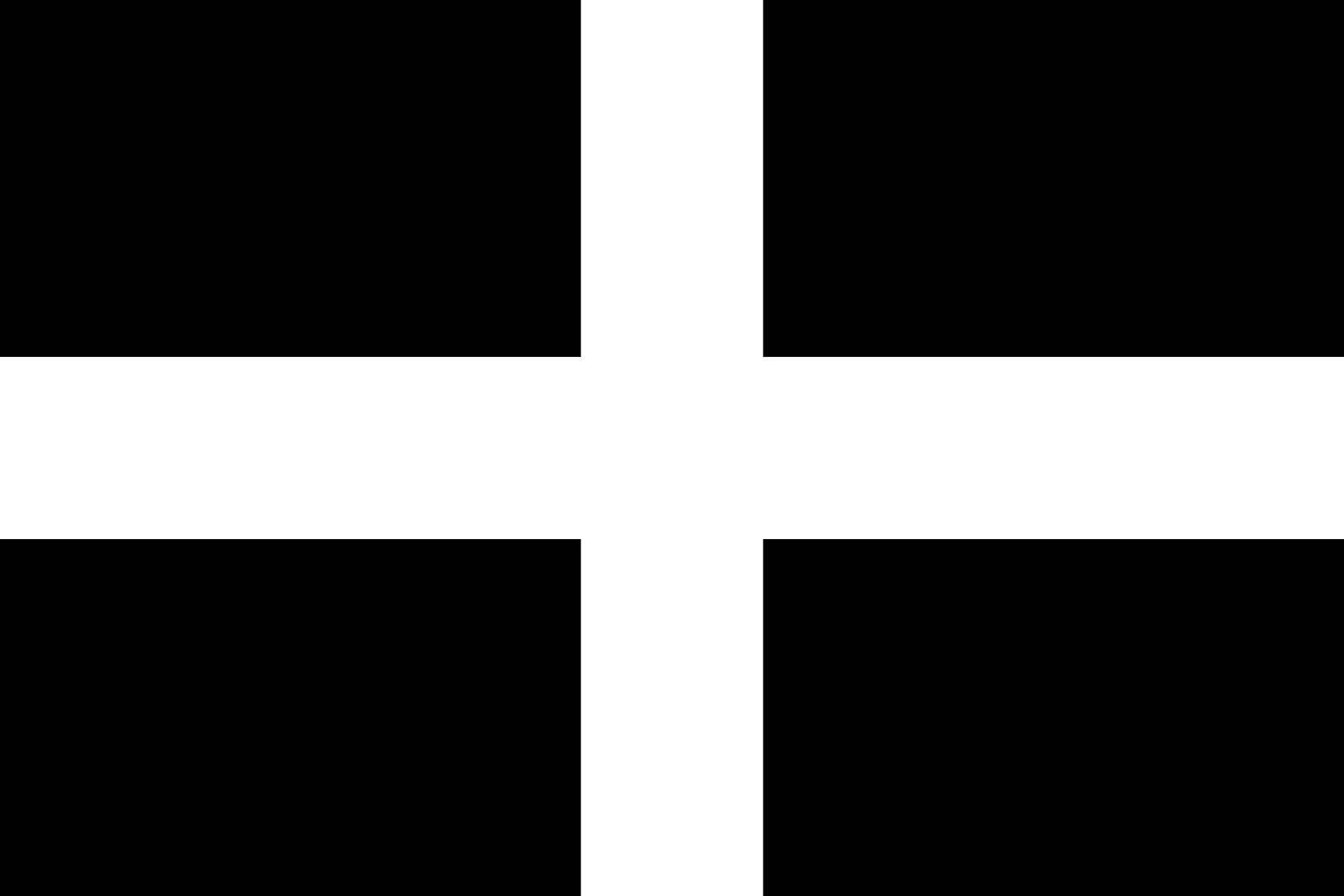 Cornwall Flag Celtic Festival Online