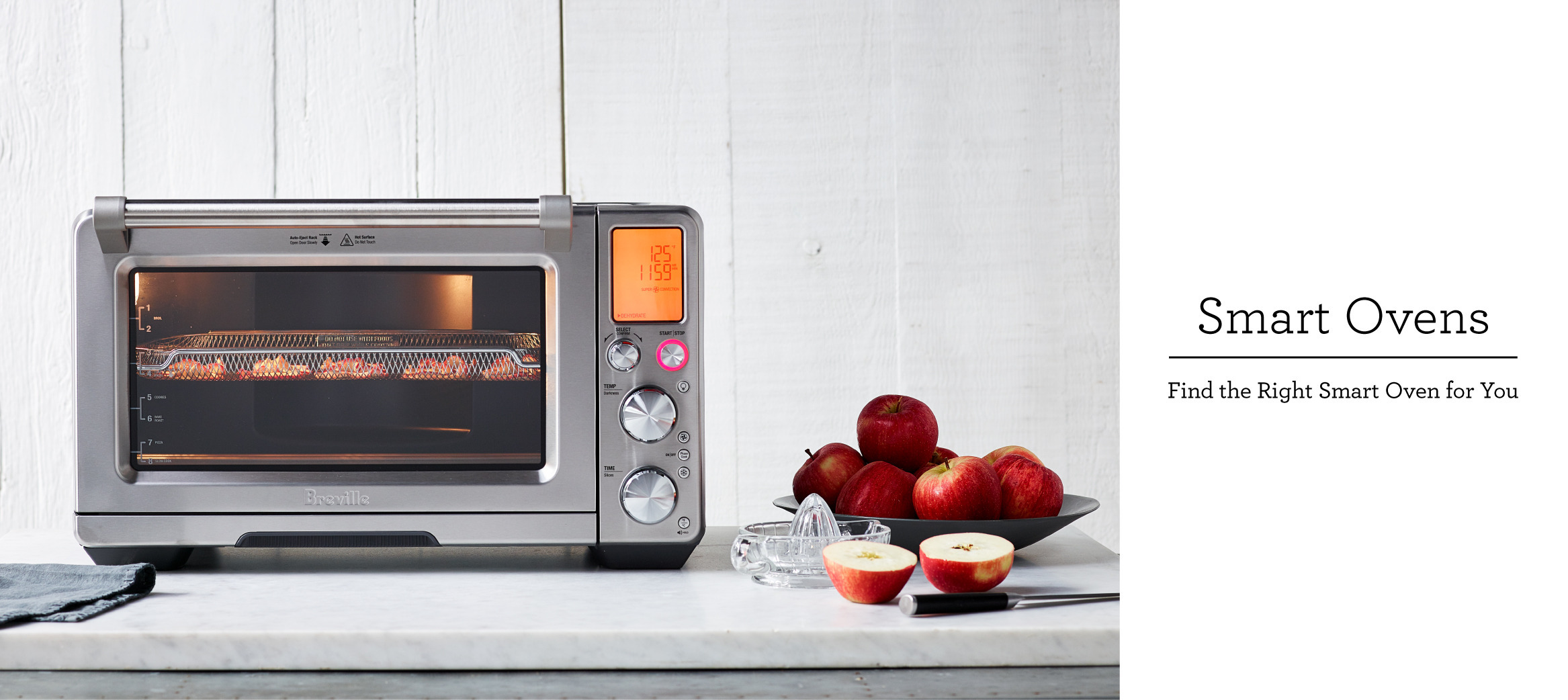 The Breville Boss, A Blender That Does It All