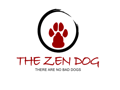 The Zen Dog - Two Nights of Boarding