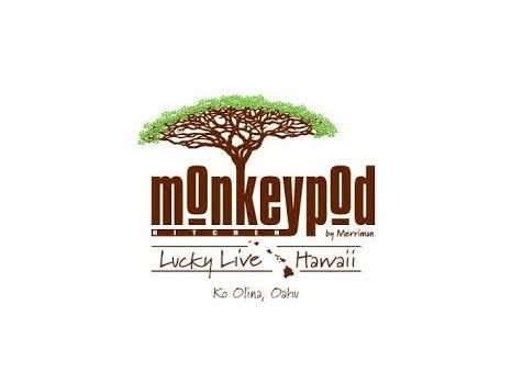 Monkeypod Kitchen - Ko'Olina $150 gift certificate