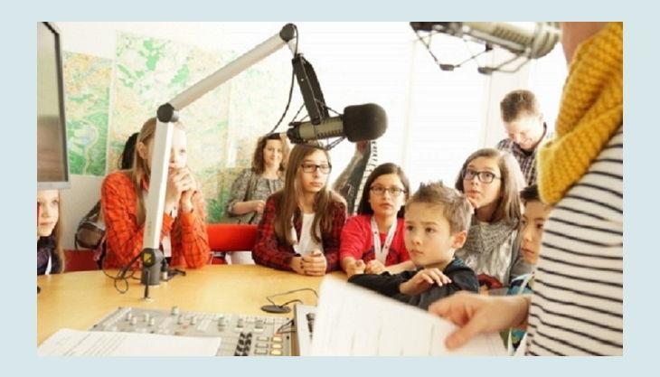 radio wuppertal radio moderation