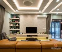 ps-civil-engineering-sdn-bhd-asian-modern-malaysia-selangor-living-room-interior-design