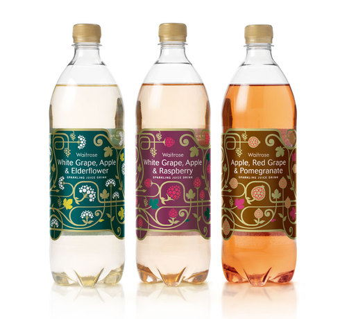 Waitrose_sparklingjuices