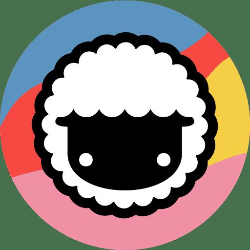 Taskade logo