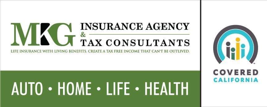 MKG Insurance Agency