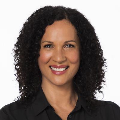 Janique Kearns