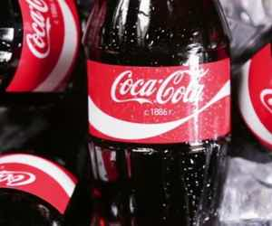 Coca-Cola Re-franchising On Hold