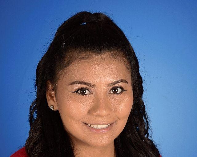 Violeta B. , Pre-K Teacher Support