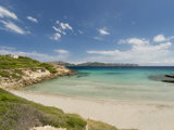 Best beaches of Mallorca's north