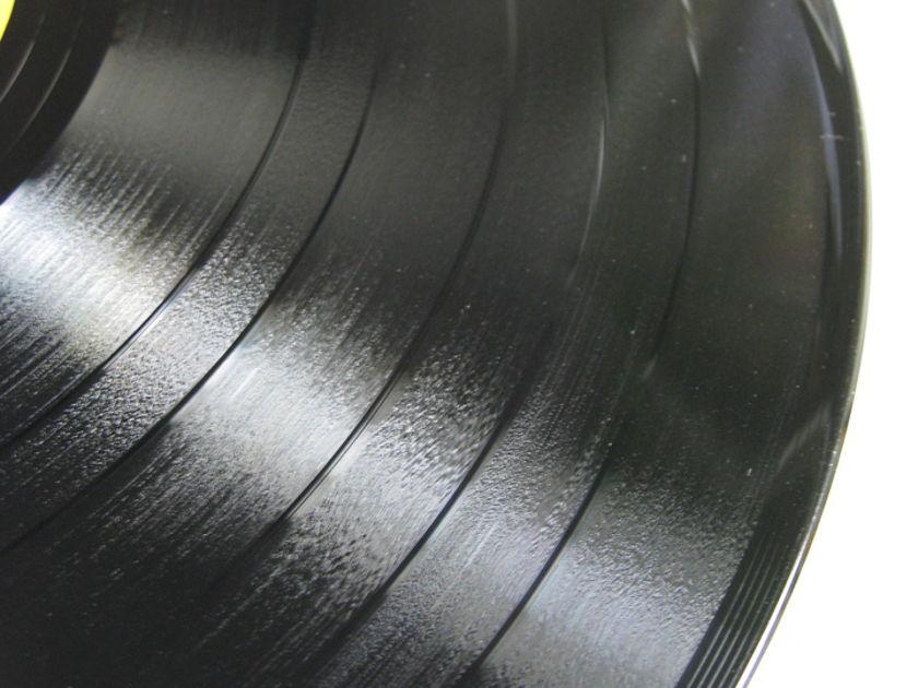 Small Faces - Wham Bam! - IMPORT - NETHERLANDS 1968? Emidisc 5C04850719