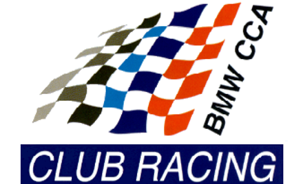 BimmerWorld BMW CCA Club Racing School - Atlanta